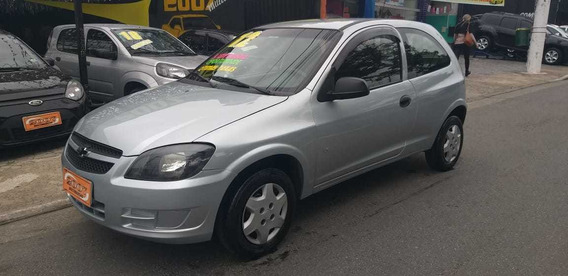 Chevrolet Celta 1.0 Ls Flex 2012 !!!