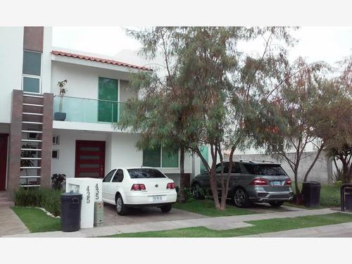 Imagen 1 de 12 de Casa Sola En Renta Res San Antonio De Ayala