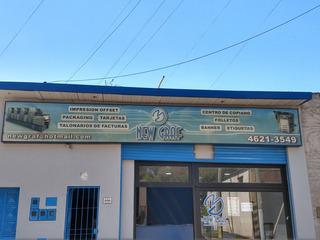 Cartel De Chapa Ideal Local Comercial