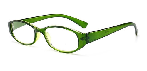 T18913 Dioptria Óculos De Leitura +1.0 A +4.0 Full-frame Re