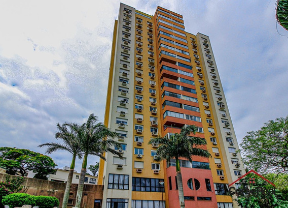 Apartamento - Cristal - Ref: 8940 - V-8940