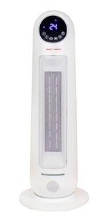 Calefactor Eléctrico Con Bluetooth | Heatwave Modelo Hc5165l