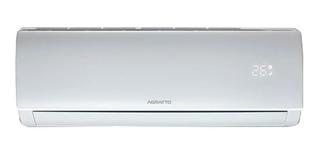 Ar condicionado Agratto split frio 9000BTU/h branco 220V ECST9FR4