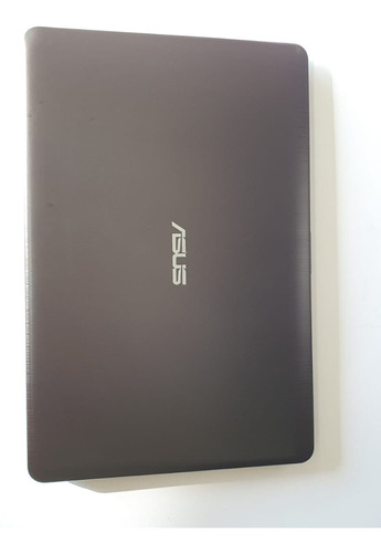 Notebook Asus X541na-go023t 4gb 500 Gb