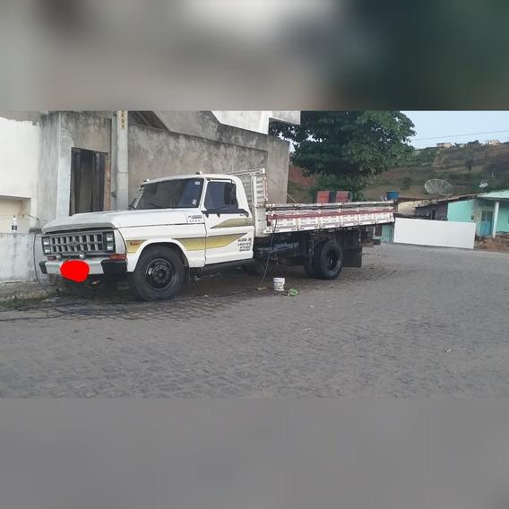 F4000 Forde
