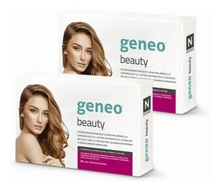 Geneo Beauty X 2 Envases - Natufarma