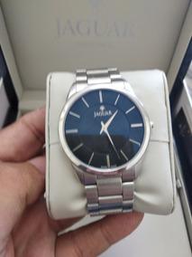 Relógio Masculino Jaguar J020ass01 G1sx