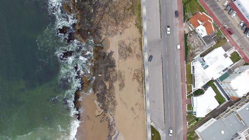 Beachfront House For Rent Sale Punta Del Este