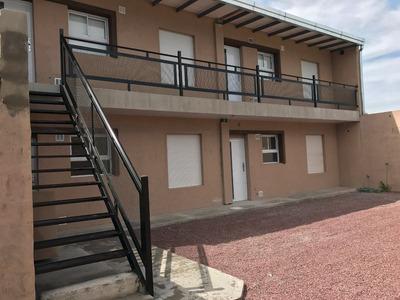 Alojamiento En Olavarría, C/cochera, Carrera Tc, Semana Sta.