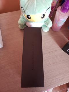 Samsung Note 9 Entrega Personal