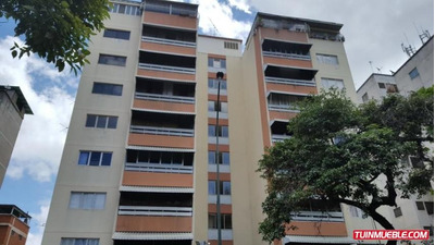 Apartamentos En Venta 17-3834 Fnl1