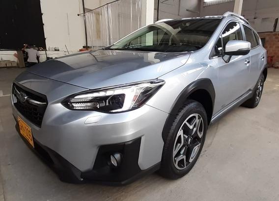 Subaru Xv Full Equipo Con Eyesight