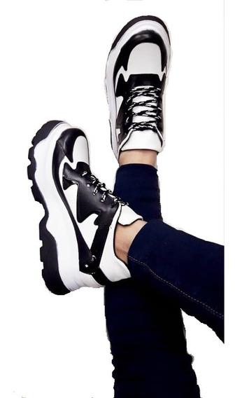 Zapatillas Balenciagas Mujer Sneakers