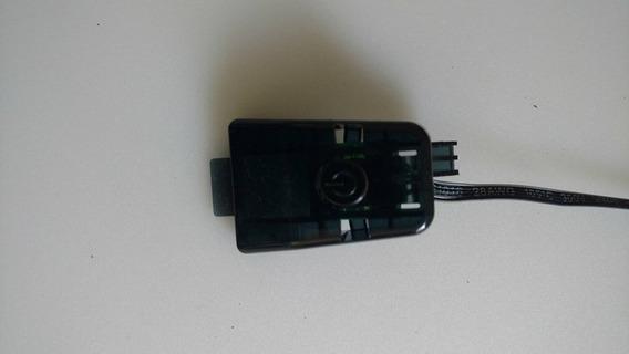 Botão Power E Sensor Tv Samsung Un32j4000ag