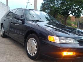 Honda Accord Sw 1995