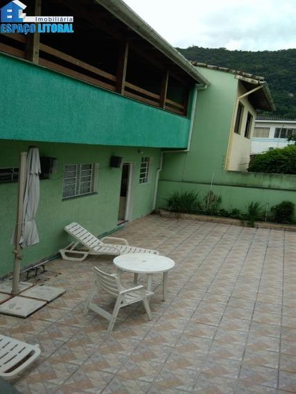 Casa - Ca01571 - 34794783