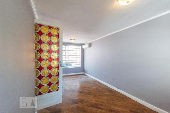 Casa Com 4 Dormitórios E 3 Garagens - Id: 892946156 - 246156