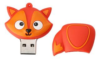 Flash Drive Disco Drive De Memoria Usb2.0 Soporte Usb Zip /