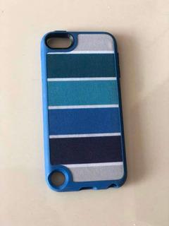 Funda Para iPhone 5 O iPod Touch