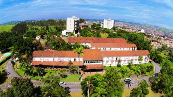 Casa Para Venda Em Volta Redonda, Bela Vista, 4 Dormitórios, 3 Banheiros - 001