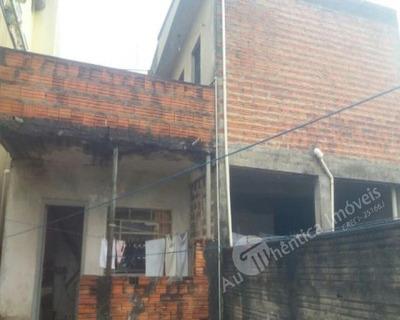 Casa P/ Renda - 4088 - 33823222
