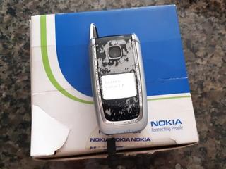 Celular Nokia 6101