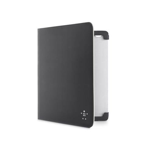 Capa Para Ipad2 / Ipad3 / Ipad4 Belkin F8n771ttc00 Folio
