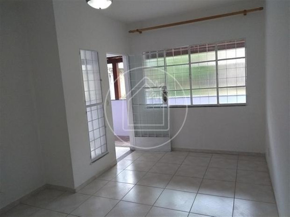 Casa - Ref: 836033