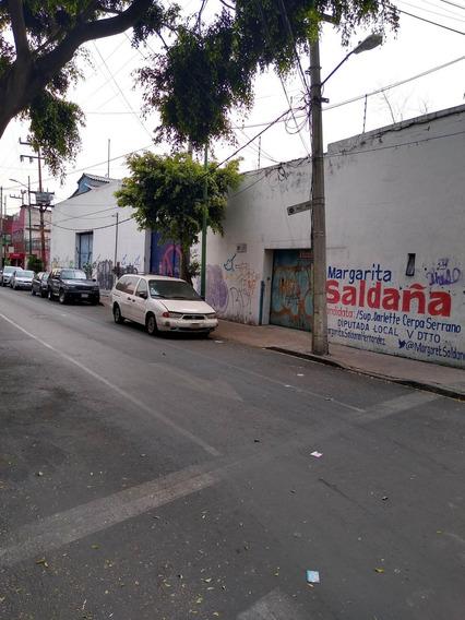Tacuba 1350 M2 H/3/30 $ 24000000