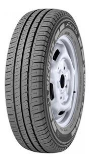 Neumático Michelin Agilis 225/70 R15 112/110R