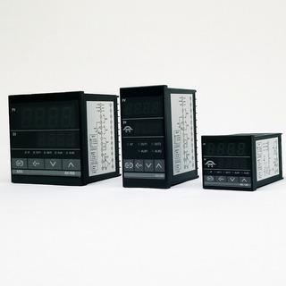 Pirometro Digital Control De Temperatura Iva Incluido