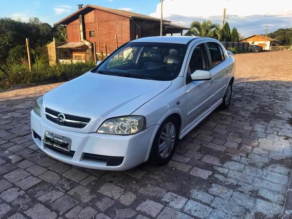 Astra Cd 2004 - 8v