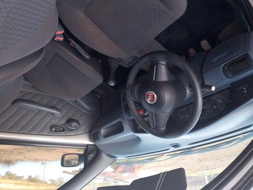 Fiat Palio Simples