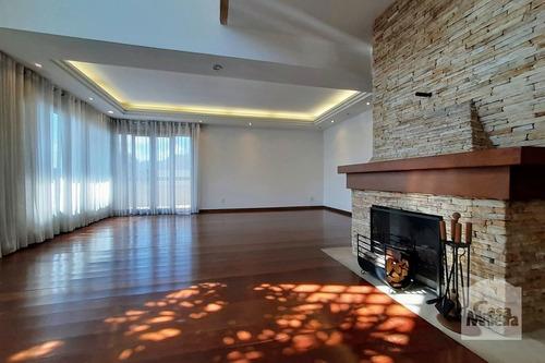 Imagem 1 de 15 de Casa À Venda No Santa Lúcia - Código 210426 - 210426