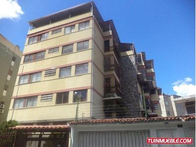 Jg 19-7715 Apartamentos En Venta Colinas De Bello Monte