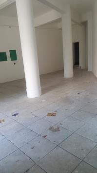 Salao Comercial 200m² - Tucuruvi - Loc301