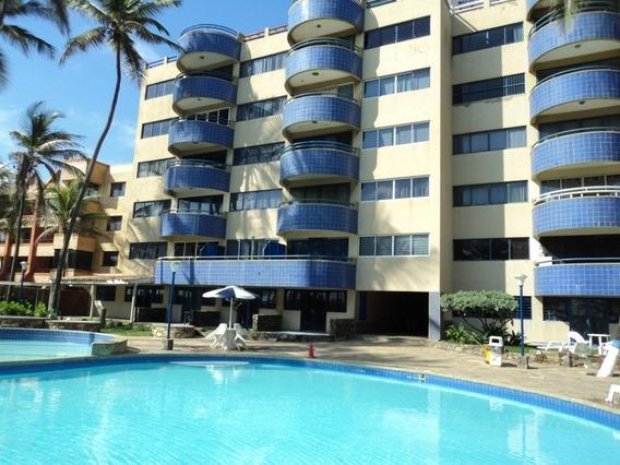 Apartamento En Venta En Boca De Aroa Cod 292217 Meb