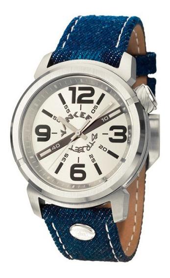 Relógio Yankee Street Ys38383q