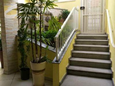 Apartamento - Ref: 39141
