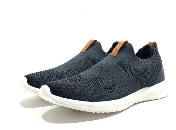 Lady Stork Tifany Zapatilla Nueva El Mercado De Zapatos!