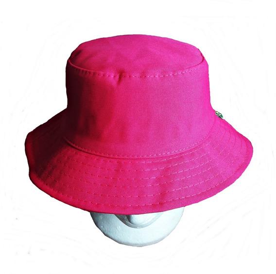 Chapéu Balde Mod Sem Costuras No Topo Bucket Hat Cata Ovo