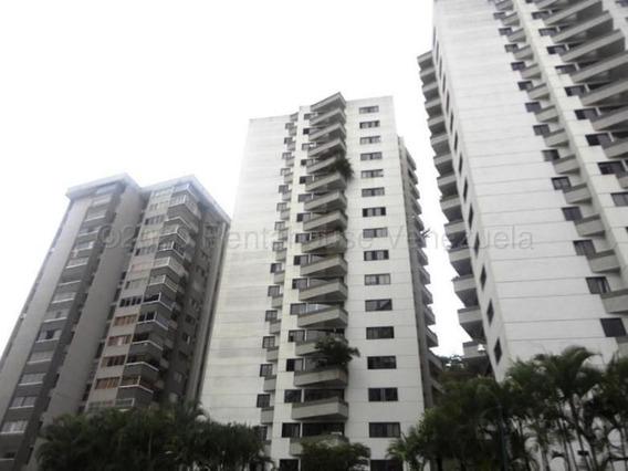 Apartamentos En Alquiler En Guaicay 20-25021 Adriana