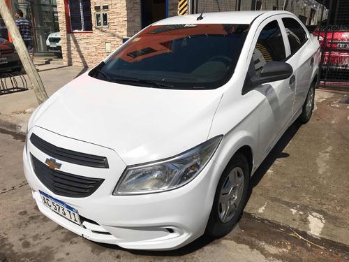 Chevrolet Prisma 1.4 Joy Ls 98cv
