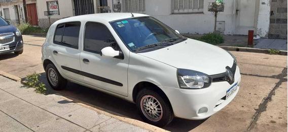Renault Clio 1.2 Confort