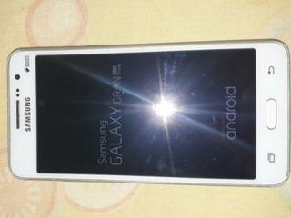 Celular Grand Prime G530 8 Gb