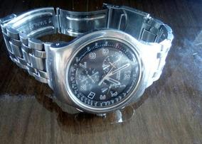 Relógio Swatch Swiss Yos440