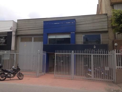 Bodegas En Venta San Felipe 642-3812