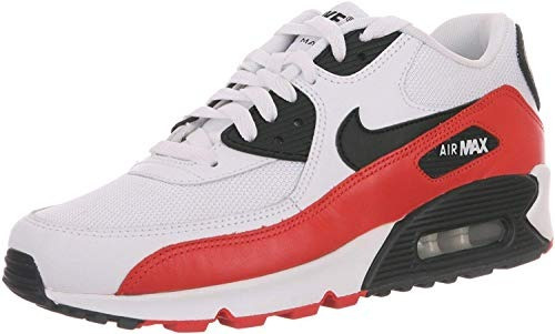 50f50623f0 Big Kid) Nike Kids Zoom Pegasus 34 Flyease (little Kid en Mercado ...