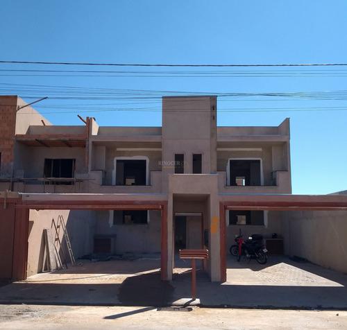 Imagem 1 de 1 de Apartamento Padrão Em Franca - Sp - Ap0111_rncr