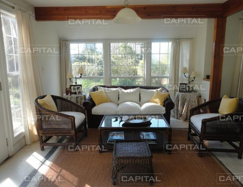 Casa Laguna Blanca- Ref: 25425
